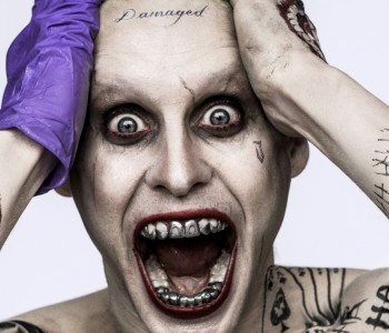 Die Antwoord Say Suicide Squad Ripped Off Their Look
